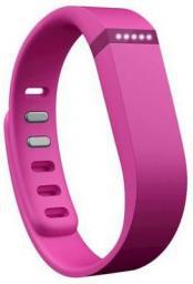 Fitbit Flex – monitor aktywności fizycznej i snu   (FB401VT-EU)