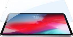 Folia ochronna Nillkin Nillkin V+ Anti-Blue Light - Szkło ochronne Apple iPad Pro 11 (2020/2018)