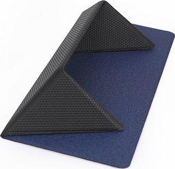 Nillkin Nillkin Ascent Stand - Podstawka pod laptopa (Blue)