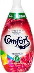 Płyn do płukania Comfort Comfort Płyn do płukania Oriental Bloom 960ml uniwersalny
