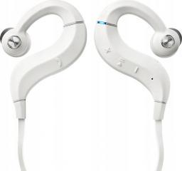 Słuchawki Denon AHC-160W (AHC160WWTEM)