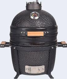 """Kamado Ceramiczny Grill Kamado Compact 15.7 """"/ 40 cm"""