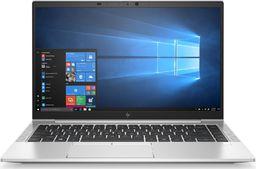 Laptop HP Notebook 840 G7 i5-10210U 256/16/14/W10P 176X5EA