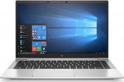 Laptop HP Elitebook 840 G7 (176X7EA)