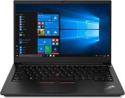 Laptop Lenovo ThinkPad E14 (20T6000TPB)