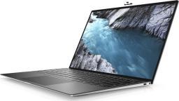 Laptop Dell XPS 13 9300