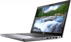 Laptop Dell Latitude 5410 (N012L541014EMEA+WWAN)