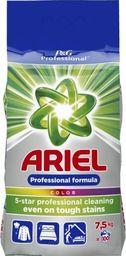 Ariel ARIEL Proszek Kolor 7,5kg