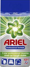 Ariel ARIEL Proszek do prania Regular 7,5kg