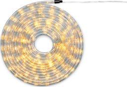Taśma LED Markslojd Taśma LED 2,59W Markslojd ROPE