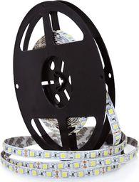 Taśma LED Polux Taśma ledowa 45W Polux Pasek LED