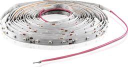Taśma LED Polux Taśma LED 16W Polux Pasek LED