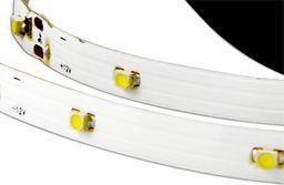 Taśma LED Polux Taśma LED 8,5W Polux Pasek LED