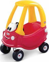 Little Tikes Little Tikes Jeżdzik Cozy Coupe 30 limitowana edycja