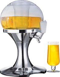 Eleosklep Dystrybutor Alkoholu Chłodzący Dozownik Dyspenser na Impreze