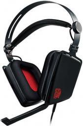 Słuchawki Thermaltake Tt eSPORTS (HT-VTO-ANECBK-12)