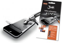3MK Rock do HTC Desire 310 (F3MK_ROCK_HTDESIRE310)