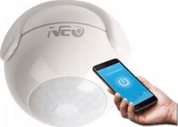 NEO czujnik ruchu WiFi (NAS-PD01W)