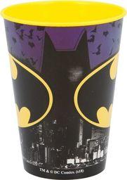 Batman Batman - Kubek (260 ml) uniwersalny