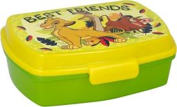 Lion King - Lunchbox uniwersalny