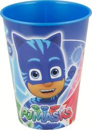 Forcetop PJ Masks - Kubek 260 ml uniwersalny