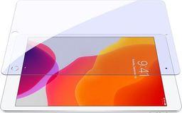 Folia ochronna Nillkin Nillkin V+ Anti-Blue Light - Szkło ochronne 0.33 mm Apple iPad 10.2 uniwersalny