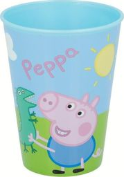 Peppa Pig Peppa Pig- Kubek (260 ml) uniwersalny
