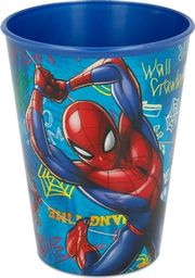 SPIDERMAN Spiderman - Kubek 260 ml uniwersalny