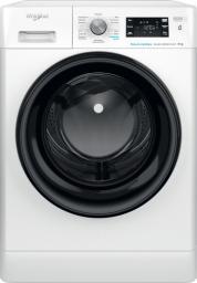 Pralka Whirlpool FFB 8248 BV PL