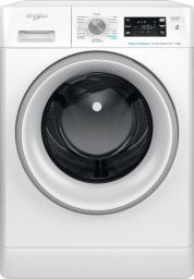 Pralka Whirlpool FFB 9248 SV PL