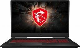 Laptop MSI GL75 Leopard 10SCSR-027XPL