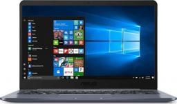 Laptop Asus VivoBook L406MA (L406MA-WH02)