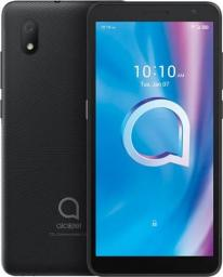 Smartfon Alcatel 1B 2020 16 GB Dual SIM Czarny  (5002D)