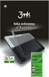 """Folia ochronna 3MK Classis do Lenovo Yoga 10"""" (8080H) (F3MK_CLASSIC_LYOGA10H8080)"""