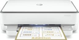 Urządzenie wielofunkcyjne HP DeskJet Plus Ink Advantage 6075 (5SE22C)
