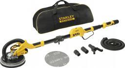 Szlifierka Stanley  (SFMEE500S-QS)