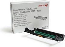 Xerox Bęben 101R00474
