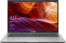 Laptop Asus VivoBook R5 (M509DA-EJ034T)