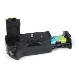 Battery grip Hahnel HC-600D