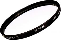 Filtr Marumi MUV 30,5 Yellow