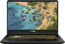 Laptop Asus TUF Gaming FX705GD (FX705GD-EW102T)