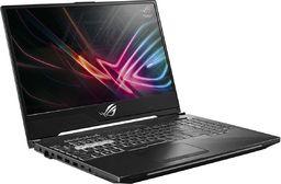 Laptop Asus ROG Strix SCAR II (GL504GW-ES002T)