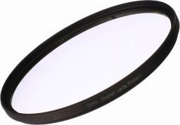 Filtr Marumi Super DHG Lens Protect 58mm (MProtect58 SUPER DHG)