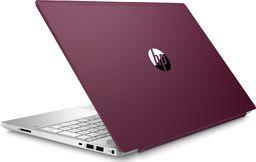 Laptop HP HP Pavilion (5XS08EAR)