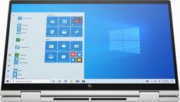 Laptop HP Envy x360 15-ed0000nw (3A780EA)
