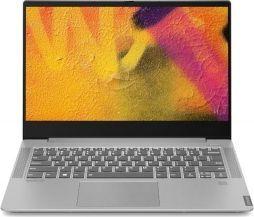 Laptop Lenovo  Ideapad S540-14API (81NH003TPB_12)