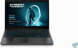 Laptop Lenovo Lenovo IP L340-15IRH (81LK00DLPB_16)