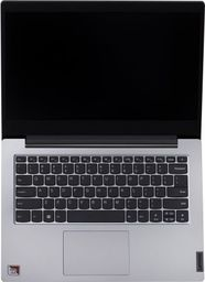 Laptop Lenovo Ideapad Slim 1-14AST-05 (81VS005PPB)