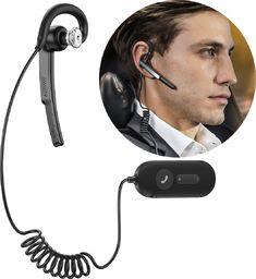 Słuchawka Baseus Baseus Covo słuchawka Bluetooth 5.0 NGA10-A01