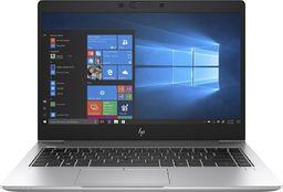 Laptop HP HP EliteBook 745 G6 (7KP90EAR#ABH)